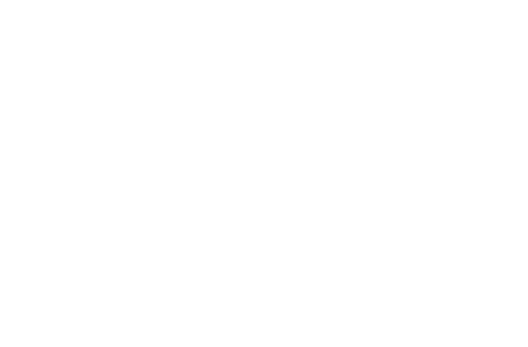 Jefferson Ga Insurance Agency West Insurance Group